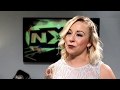 Why NXT's new recruits represent the changing face of Women's wrestling