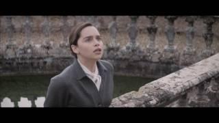 Голос из камня (Мистический триллер/ США/ 16+/ в кино с 18 мая 2017 г.)