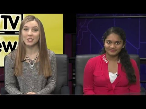 VTV News: January 4, 2016
