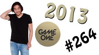 MTV GameOne Folge 264