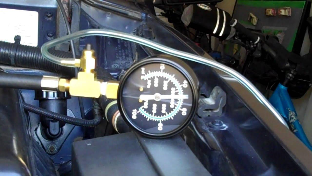 1996 cherokee fuel pressure test 1996 cherokee fuel pressure test