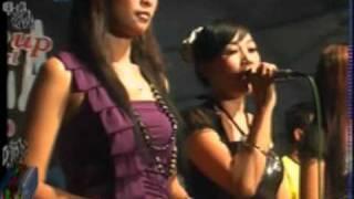 Download Video 1 doa pengantin all artis cinderella group krompa'an semi.mpg MP3 3GP MP4