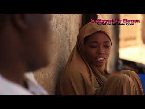 Download AUREN WURI LATEST HAUSA MOVIE EPISODE 2
