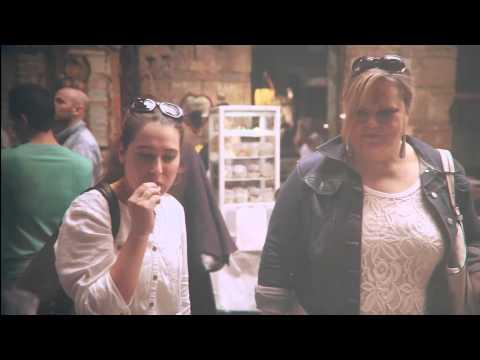 Yummber - Trust & Share BUDAPEST
