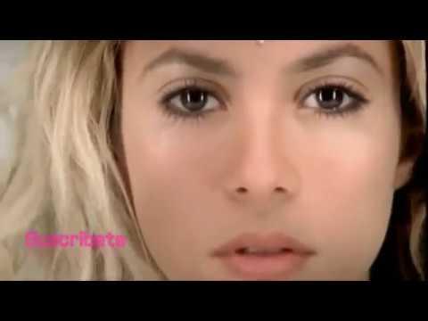 Download Poem to a horse TRADUCIDA & video - Shakira