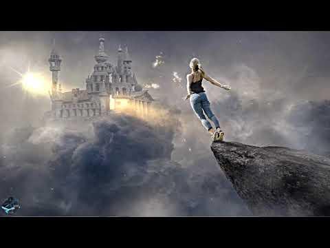 DJ Lava - In the clouds of fantasy.