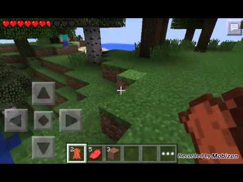 Minecraft With Nike Boy YouTube - Skins para minecraft pe nike