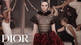 Dior Capture Totale - Super Science