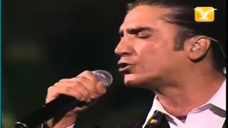 Play Popurri Juan Gabriel - En Vivo