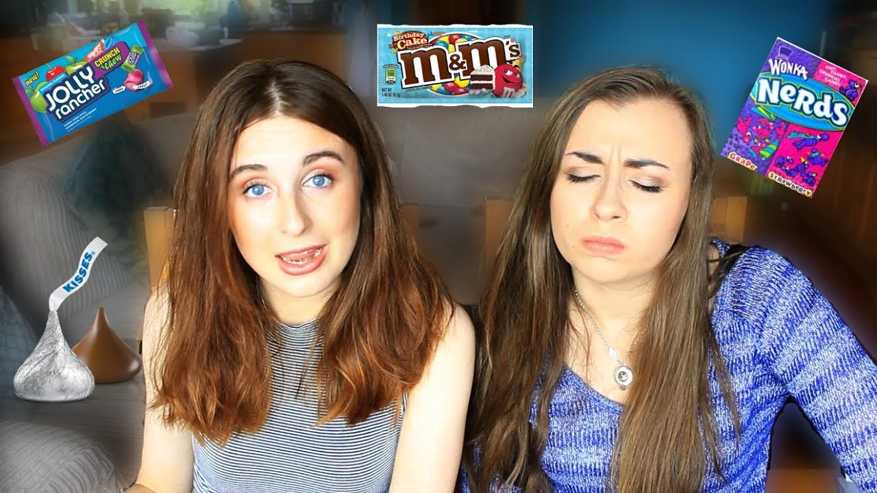 U16 Irish girls
