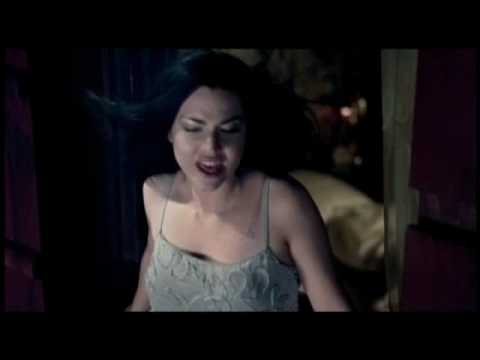 Bring Me To Life (vocals) Evanescence