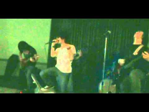 """T.O.W.A.A-""""Dizzy Duck"""" Live@Bay City Teen Center"""