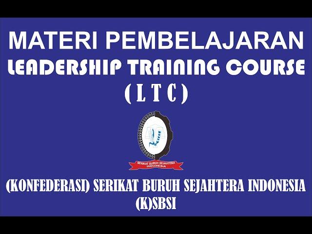 8. Konsolidasi Rekruitmen Anggota, Pembentukan PK & Pembuatan KTA