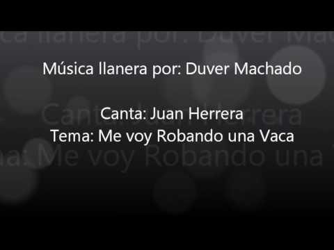 Mix de Musica LLanera 2016