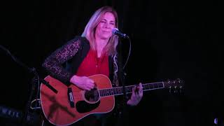 Alice Peacock Live Song Ill Be The One Tour Show at The Locks Lyrics YouTube Videos