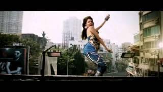 Rishta Hai Mera - Chance Pe Dance (2010) *HD* *BluRay* Music Videos