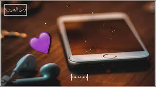 أجمل رنات هاتف 2021 ❤🔊 أحلى نغمة رنين حزينة 💝 أفضل نغمات رنين للهاتف حزينة 2021