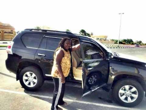 Mastaa wa Bongo wenye magari ya Kifahari zaidi 2016-2017