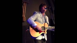 Ron Sexsmith - At Different Times