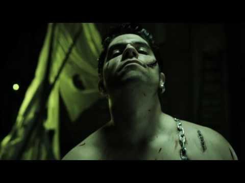 Dünedain - 1000 Golpes (videoclip oficial)
