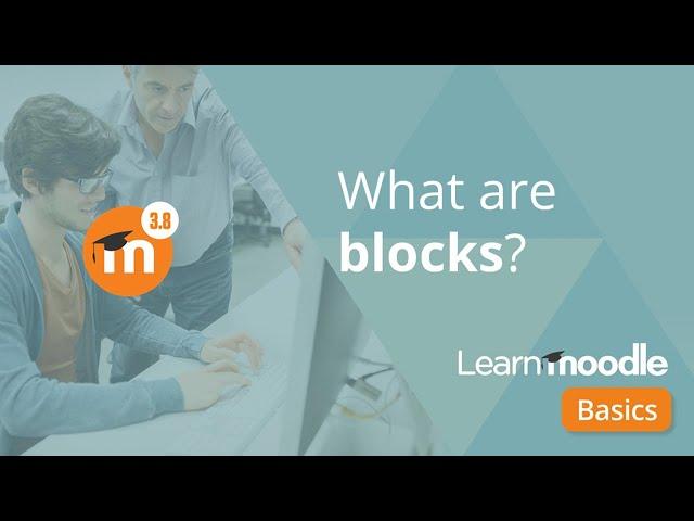 Blocks 3.8