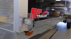 RKK-TRAILER