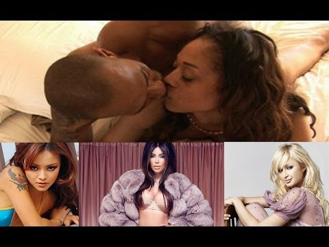 Mimi Faust Sex Tape: What's the Big Deal?