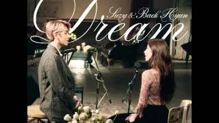 [MP3/DL] Suzy,Baekhyun - Dream (Cube Live Version)