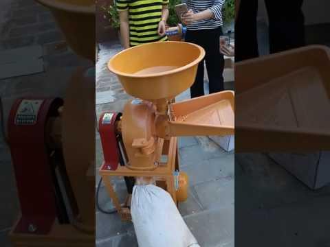 corn-flour-machine-for-home-use-hot-sale