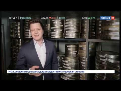 Русский кайдзен-2. Специальный репортаж Артура Ходырева. Россия 24