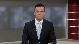 Вести на Канал 5 во 18, 12.05.2018