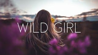 Kito, Empress Of - Wild Girl (Lyrics)
