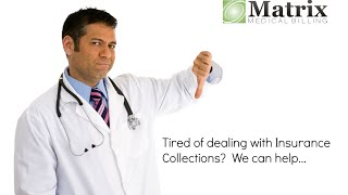 Physician billing services | (480) 834-3477 | Medical Billing Services