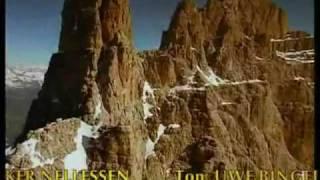 Coro Valsella - La Montanara 1998