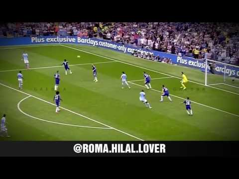 Aleksandar Kolarov Welcome to Roma|