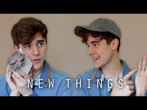 connor franta what i hate about dating