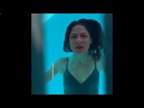Елена эро фото видео Эротикаорг