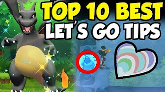Cheat Codes For Pokemon Let S Go Eevee Youtube