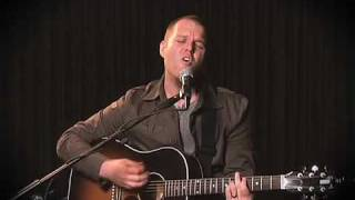 "Matthew West, ""The Motions"""