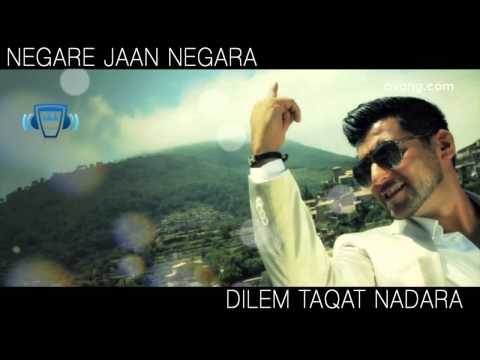 Valy  Negare Jaan Lyrics 2012  New Valy Songs 2012  New Afghan Songs 2012