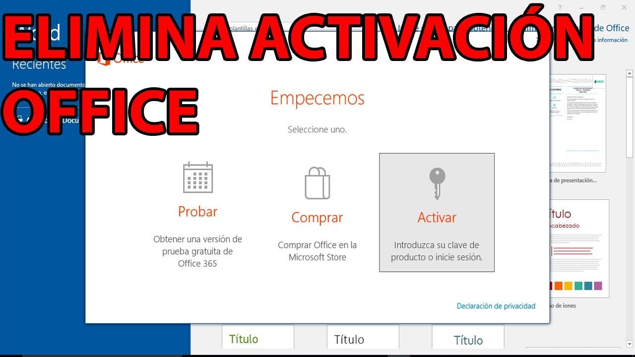 Image Result For Crack Office En Windows