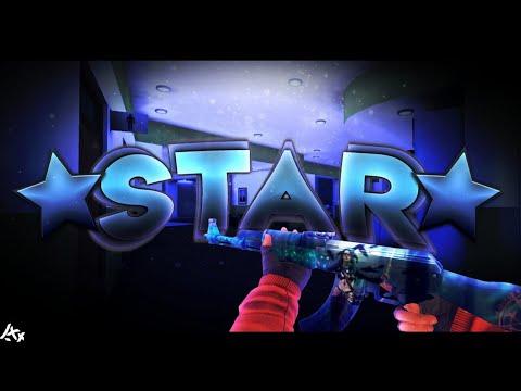 "Critical Ops | ""Star"" | Highlights"