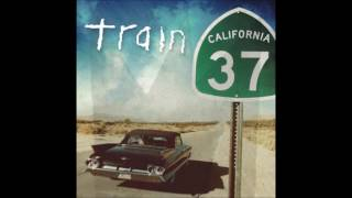 Train - 50 Ways To Say Goodbye: 1 hour