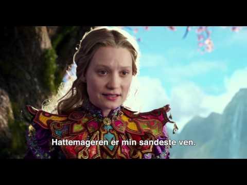 Trailer do filme Helena Handbag