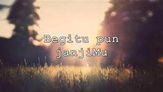 Lirik Engkau Turut Bekerja - JPCC Worship
