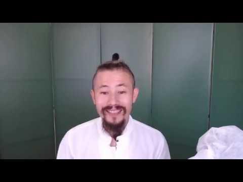 Поджелудочная железа и Селезенка. Китайская медицина.
