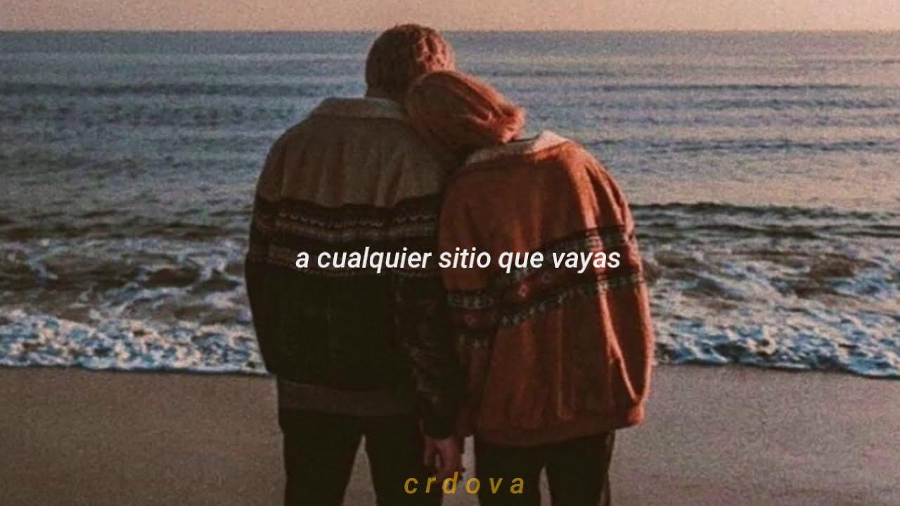 Download lost frequencies ft. sandro cavazza - beautiful life (sub español)
