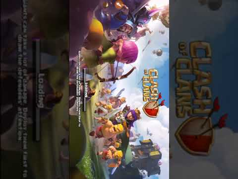 hack clash of clans android khong can root - Clash of clans hack ko cần root
