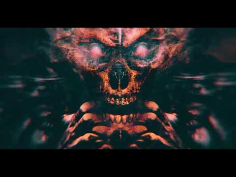 "Deathtura - ""Confess for Them"" Lyric Video"