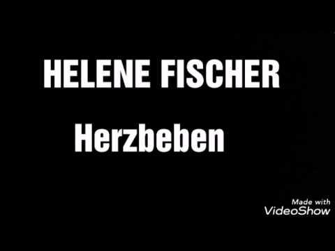 Helene Fischer herzbeben